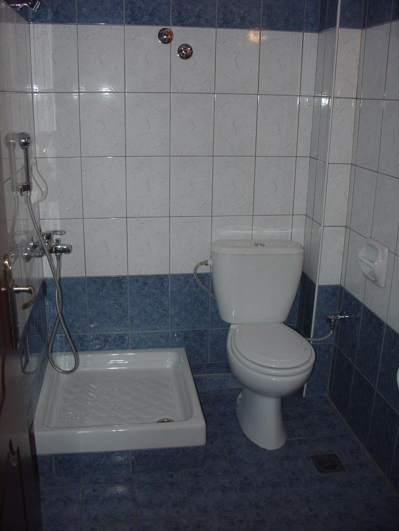 Αντίγραφο από House Manos, bathroom 2 5