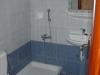 Αντίγραφο από House Manos, bathroom 1 - Αντίγραφο 4